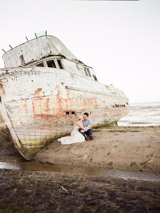 Claire Dobson Photography