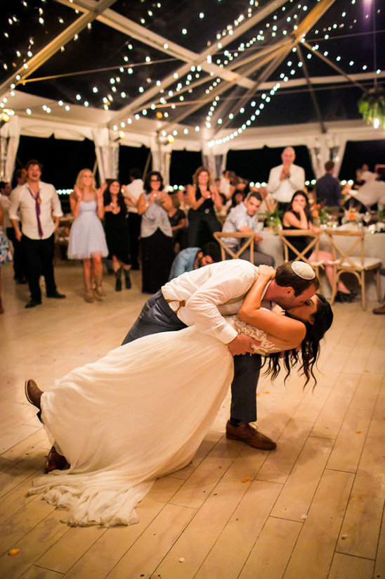 wedding dance @weddingchicks