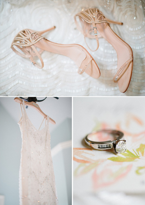 brides details @weddingchicks