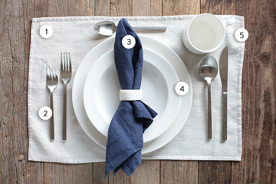 howtostyleyourtable1