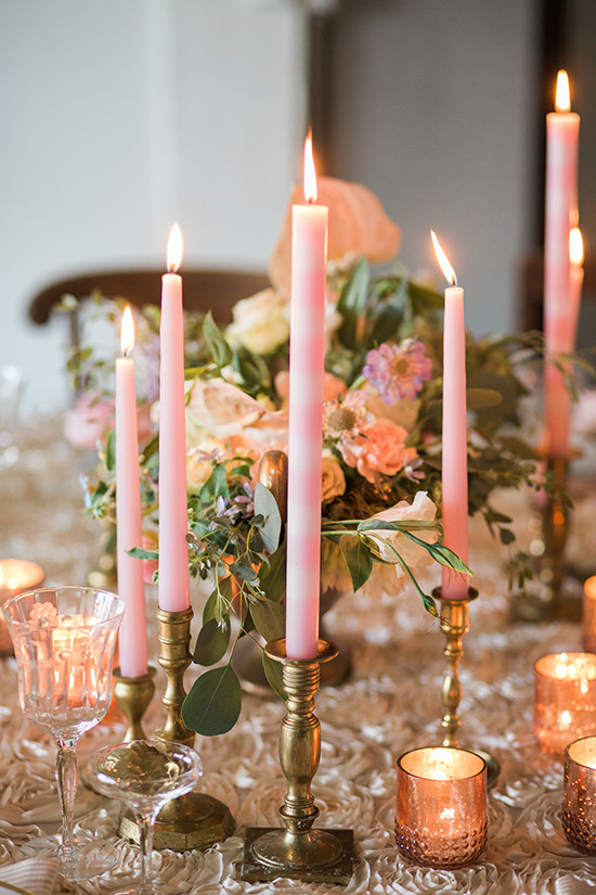 wedding lighting ideas @weddingchicks
