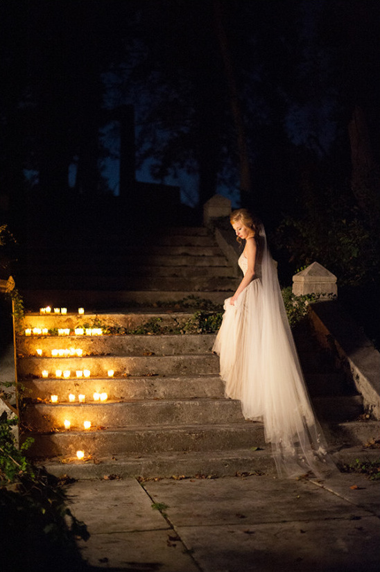 cinderella wedding ideas @weddingchicks