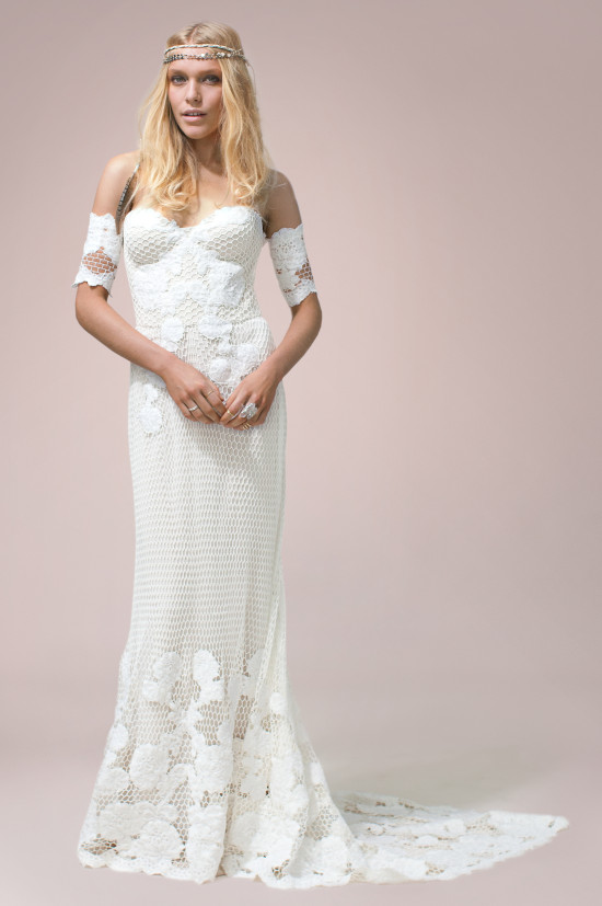 RDS_SevenGown_Front