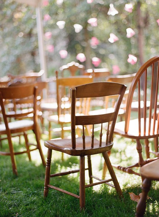 wedding seating @weddingchicks