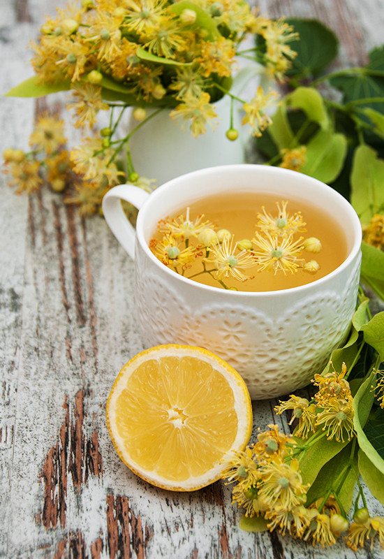 drink lemon tea to fight the cravings @weddingchicks