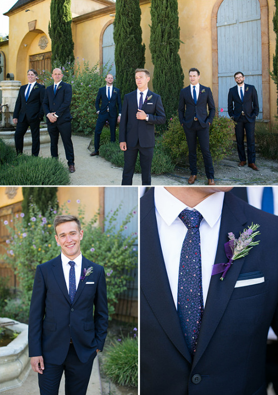 groomsmen @weddingchicks