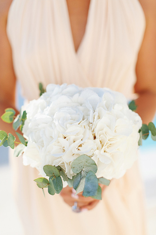 bridesmaid bouquet @weddingchicks