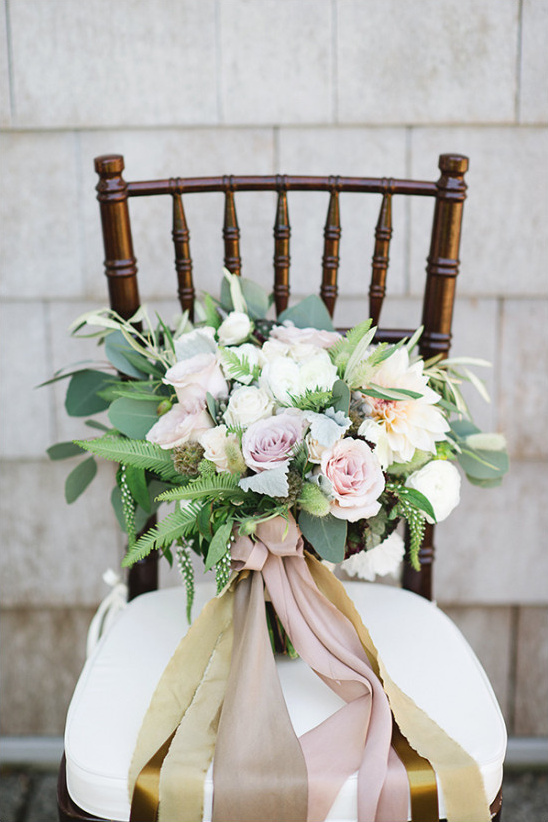 wedding bouquet ideas @weddingchicks