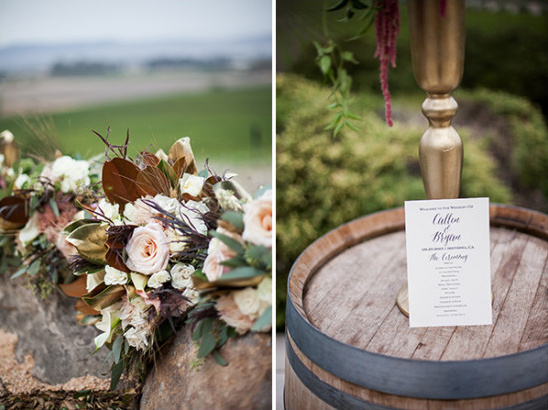 wedding details @weddingchicks