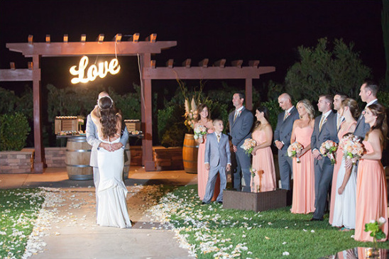 Wiens Family Cellars Wedding Cost 18 Images