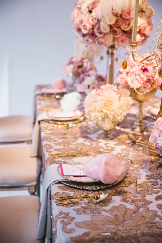 Antoinette Cakes And Catering