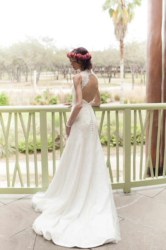 Magical wedding gowns from ever after bridal for Ever after wedding dress