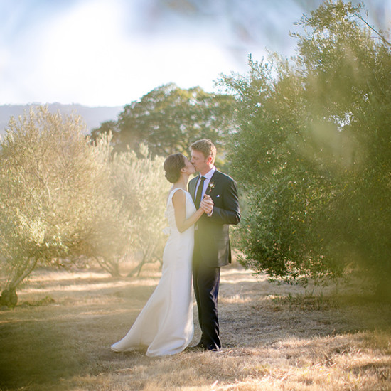 wedding photography by Gina Petersen Photography