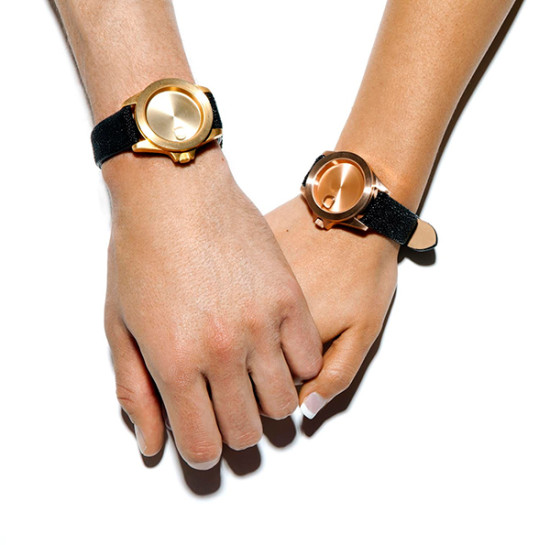 Timeless Accessories From becomb