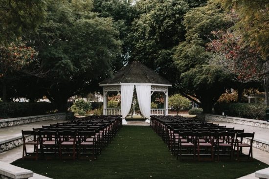 Gallery Rustic Elegant Orange County Wedding