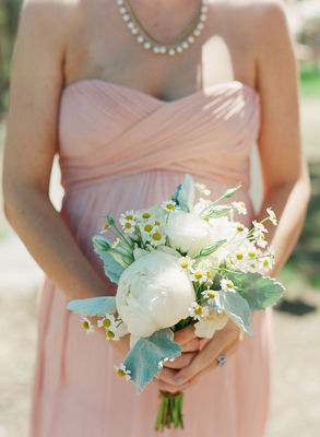 Elegantly Rustic Wedding at Devil's Thumb Ranch