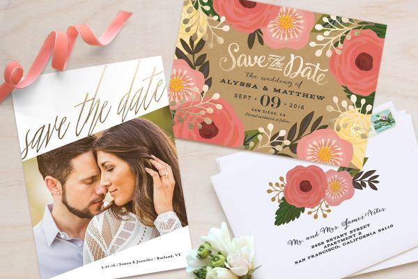 Profile Image from Minted