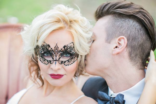 Profile Image from Sweet Blooms Photography