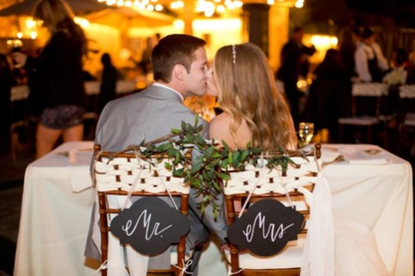 gallery lucky penny wedding tradition you will love