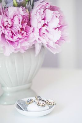 Start Your Wedding Day Off In The Sweetest Way Possible