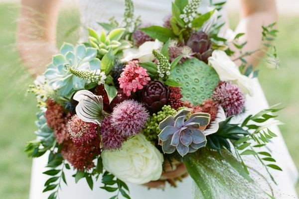 Profile Image from Tracey Reynolds Floral Design