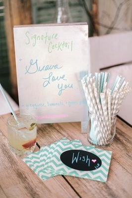 Gallery simple and stylish bridal shower ideas simple and stylish bridal shower ideas altavistaventures Gallery
