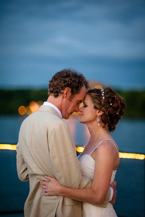 3 Simple Tips to Getting a Custom Wedding Video with a DIY Budget