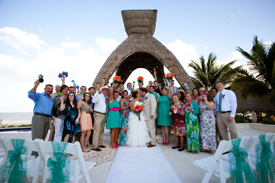 affordable wedding video is so important in a wedding app at a destination resort