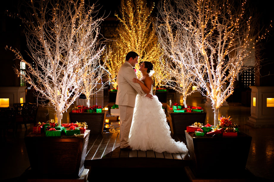 Affordable wedding video is important in a destination wedding