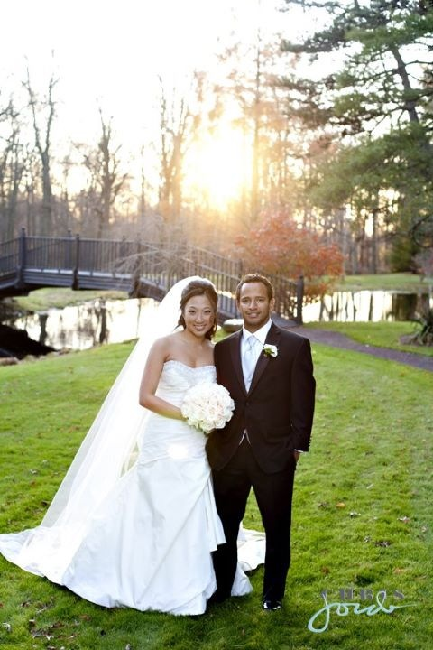wedding-Pleasantdale-Chateau-West-Orange-NJ