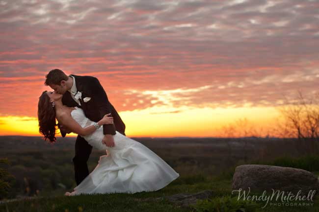 outdoor-wedding-fairport-new-york