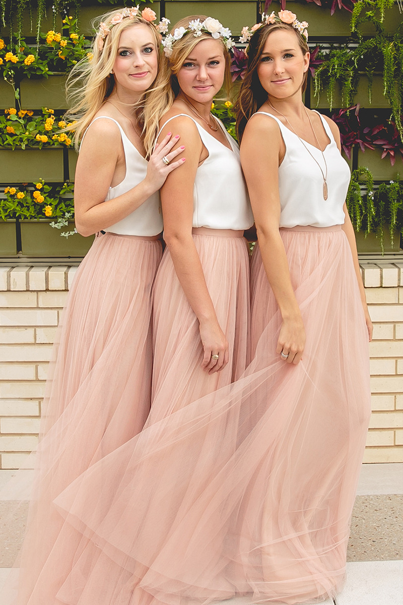 1 15 Unique Will You Be My Bridesmaid Gift Ideas