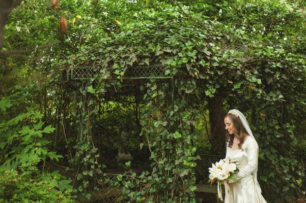 You Are Raven - Wedding Photography For Party Animals