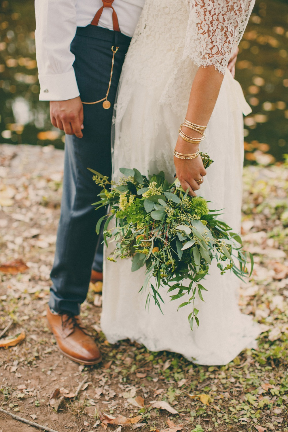 boho fall wedding ideas