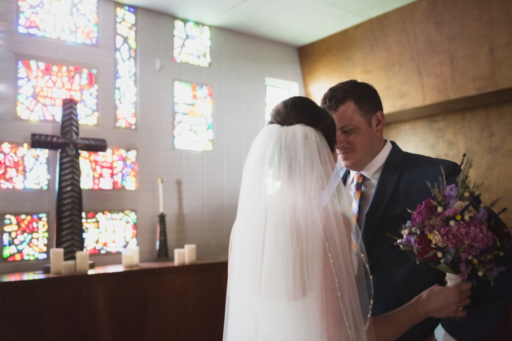 wedding-submission-from-chelsea-higgins