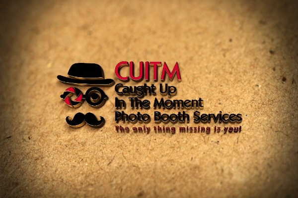 Profile Image from Caught In The Moment Photo Booth Services, CUITM