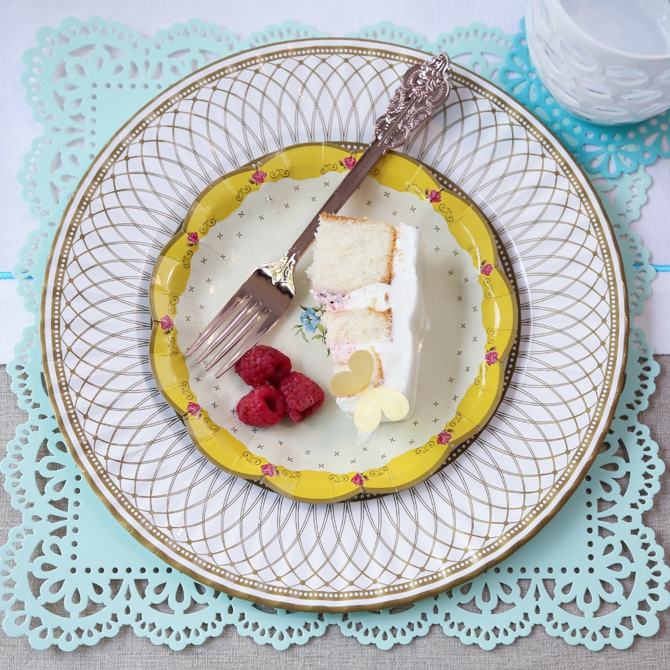 pretty paper plates  sc 1 st  ourfoods.us & Pretty paper plates | Term paper Writing Service ixpapermmia.ourfoods.us