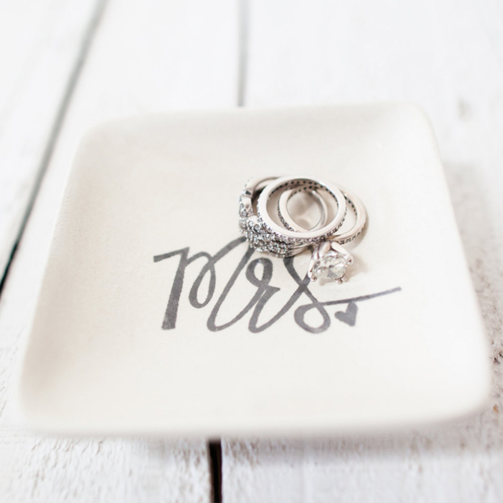 get free high quality hd wallpapers ring pop bridal shower favors