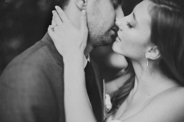 Profile Image from Jenelle Kappe Photography