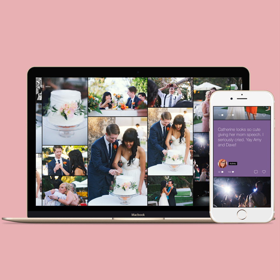 weddingapp