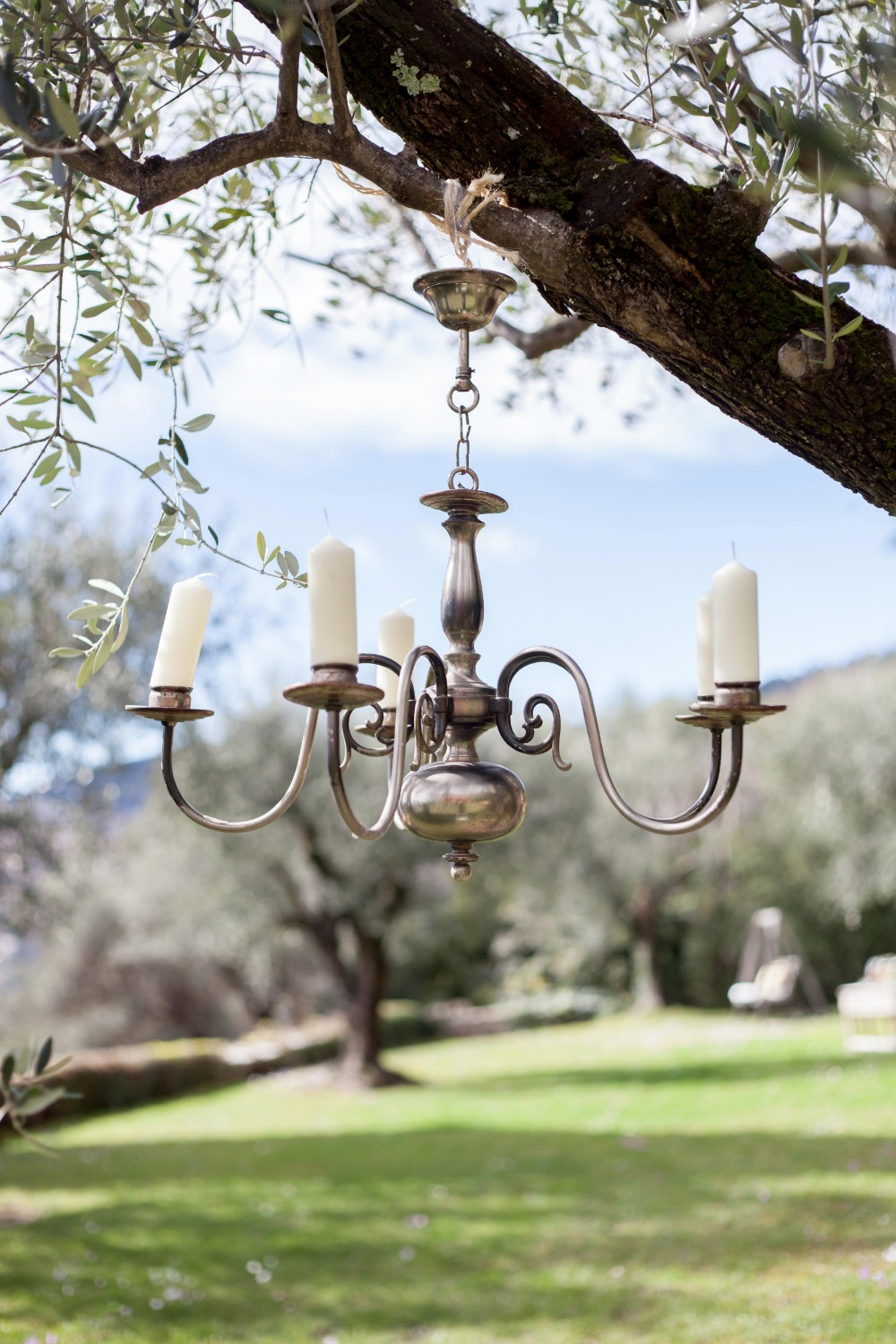 Gallery - Whimsical French Garden Wedding Ideas on french garden dinnerware, french garden antiques, french garden nursery, french garden plants, french garden decor, french garden pots, french garden tools, french garden paintings, french garden stoneware, french garden graphics, french garden gate, french garden arbors, french garden lanterns, french garden outdoor furniture, french garden design, french garden layout, french garden cloche, french garden stool, french garden pools, french garden fountains,