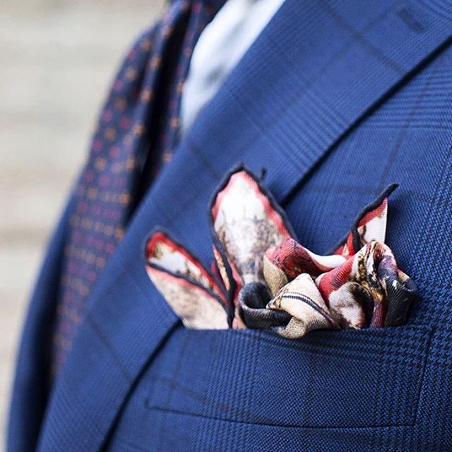 pocketsquare2