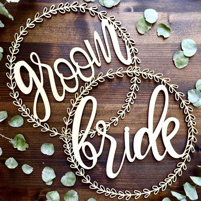 20 Of Our Favorite Things About Fall Weddings