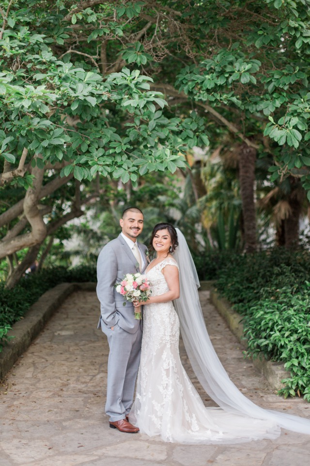 wedding photography for the bride and groom