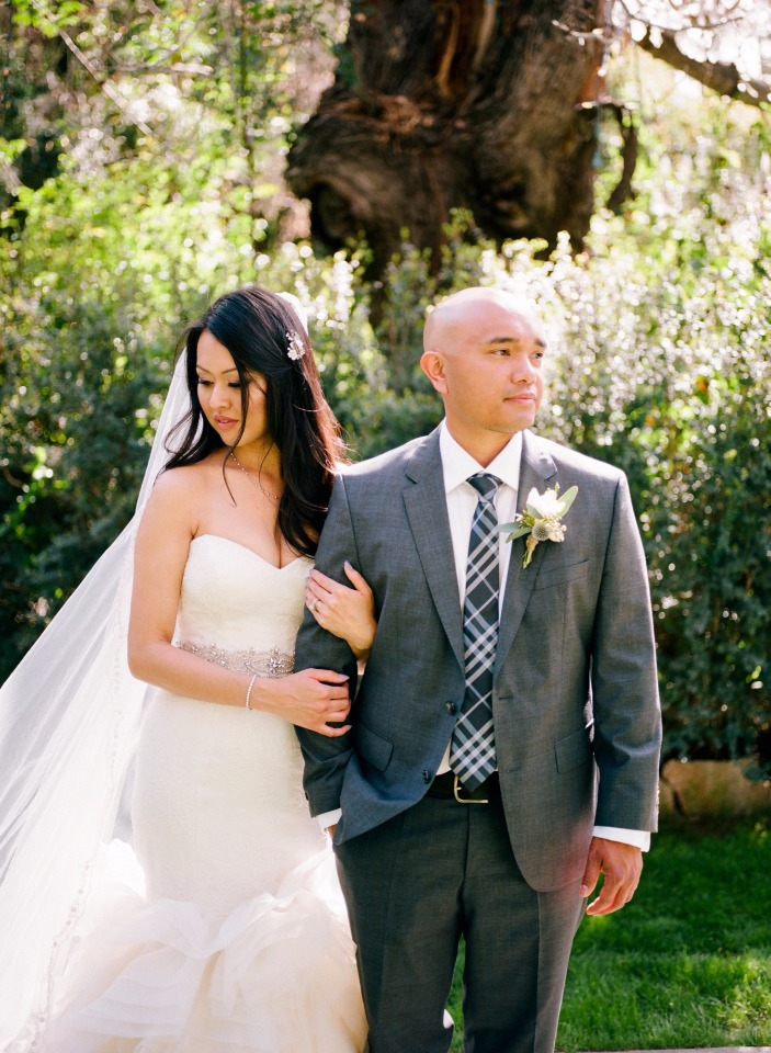 shane-and-lauren-photography-4(2)