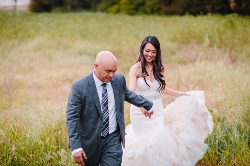 shane-and-lauren-photography-4(11)