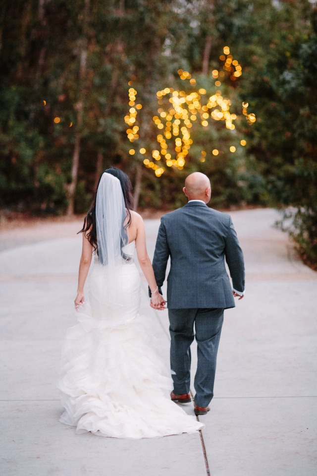shane-and-lauren-photography-4(13)