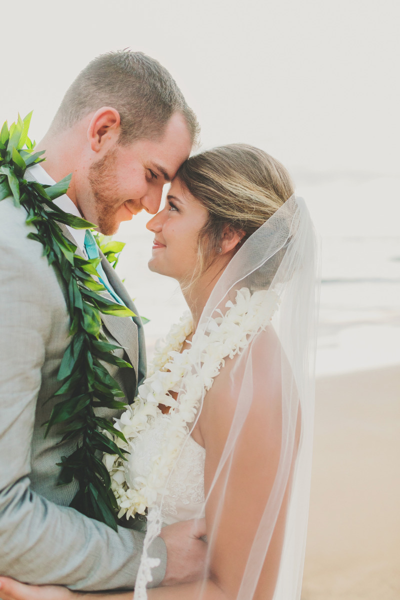 Inspiration Image from Caitlin Cathey Photography