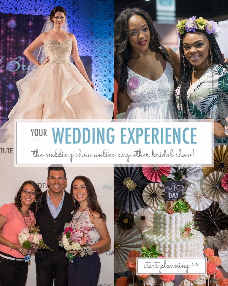 yourweddingexeprience