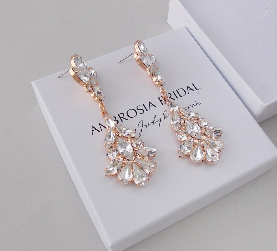 Blanche-Earrings-3